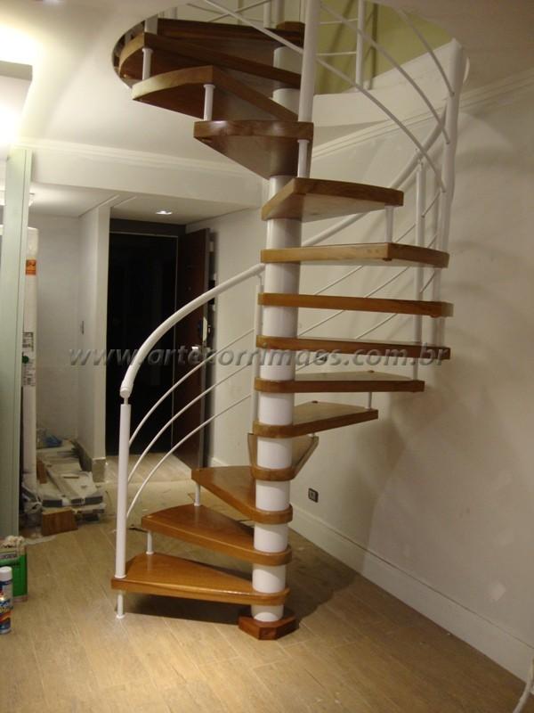 decoracao de interiores sobrados pequenos:Nesta pagina estão alguns de nossos trabalhos de corrimãos, escadas