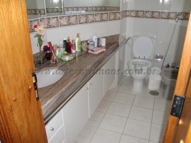 corrimao aço inox no banheiro