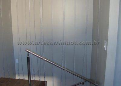 FECHAMENTO DE CABO DE AÇO 3